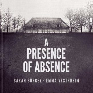 A Presence of Absence - Cover Page